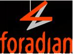 Foradian Technologies Pvt. Ltd.