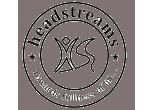 Headstreams
