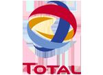 Total LPG Agency