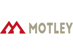 Motley Group