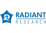 Radiant Research