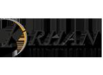 Arhan Power Pvt Ltd