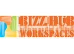 Bizz Hub
