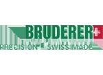 Bruderer Presses India Pvt. Ltd.
