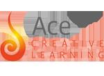 Deeksha Ace Creative Learning Pvt Ltd