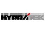 Hypratek Fluid Power Pvt. Ltd.