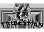 Tribrsemen Graphics Pvt Ltd