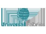 Universal Fabrics
