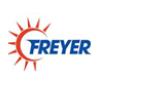 Freyer International Logistics Pvt. Ltd.