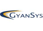 Gyansis Infotech Pvt. Ltd.