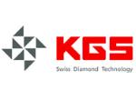KGS DIAMOND TOOLS (INDIA) PVT. LTD.
