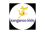 Kangaroo Kids Play School