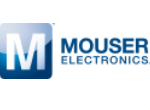 Mouser Electronics India Pvt. Ltd.