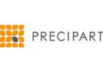 Precipart India Pvt. Ltd.