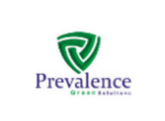 Prevalence Green Solutions Pvt. Ltd.