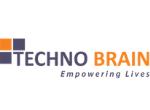 Techno Brain Shared Services Pvt. Ltd.