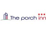 The Porch Inn Hotel