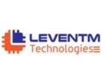 Leventm Technologies Pvt. Ltd.