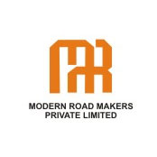 Modern Road Makers Private Limited
