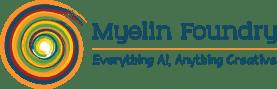 Myelin Foundry Pvt. Ltd.