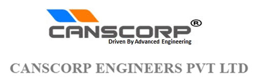 CANSCORP ENGINEERS PVT LTD