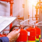 What are the Reasons Your Fire Extinguishers Need to be Serviced